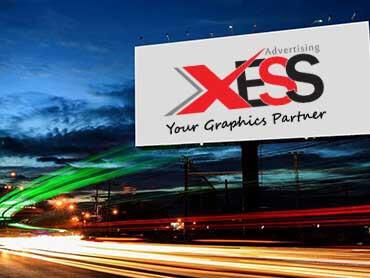 Xess Advertising