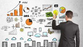 Digital Marketing & Designing