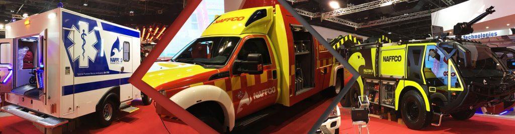 Vehicle Branding, and designing in Dubai