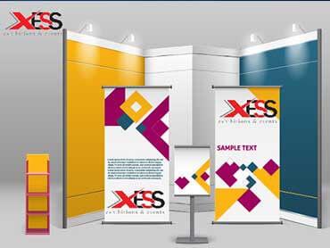 Xess Exhibition