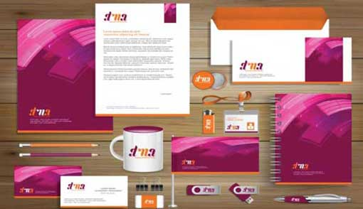 Promotional & Corporate Gifts Item Supplier In Dubai