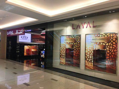 Digital Printing in UAE